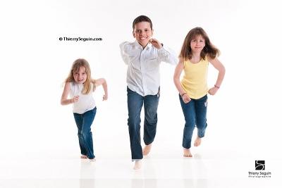 Les-enfants-en-pleine-forme