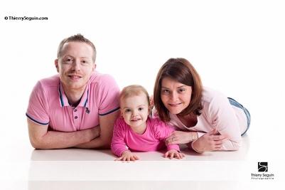 Photo-de-famille (2)
