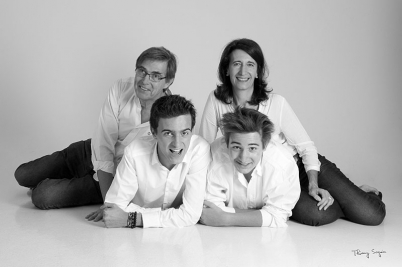 Portrait-Famille DSC_1735-Modifier-2
