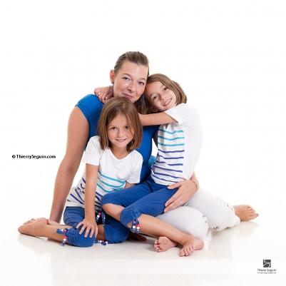 famille DSC_9048-2