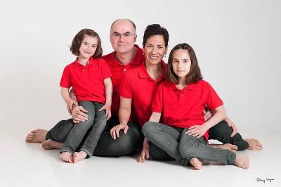 famille couleur rouge-DSC_0757