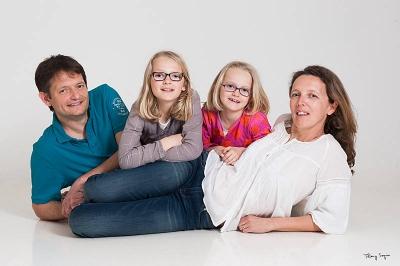 photo de familles-DSC_9271