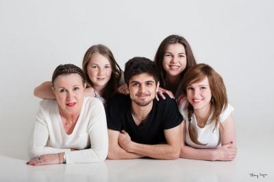Photo de famille (2)