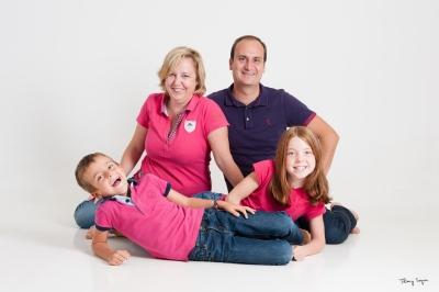 Séance photo famille heureuse (2)