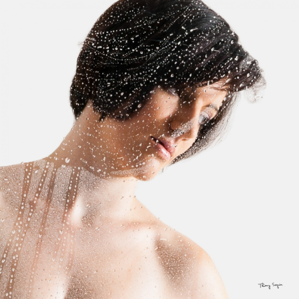 Photo de femme nue seguin_thierry_n°05 (portrait libre)