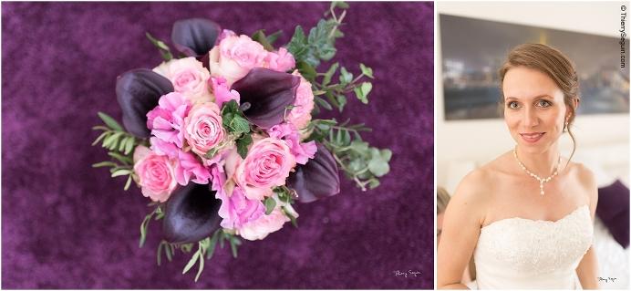 011 bouquet de mariée