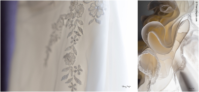 09 robe de mariée