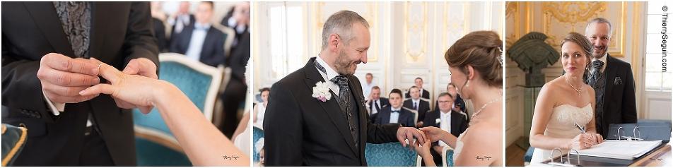 19 mariage mairie Versailles