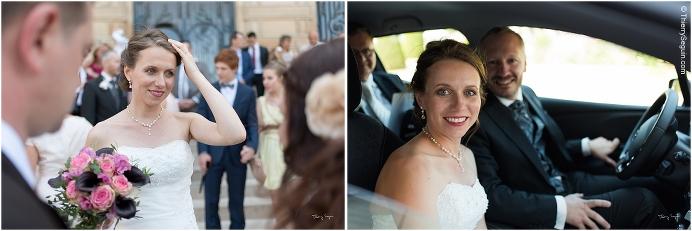 21 mariage mairie Versailles