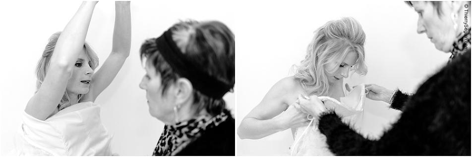 Photographe Mariage Yvelines -Audrey & Charlie-15