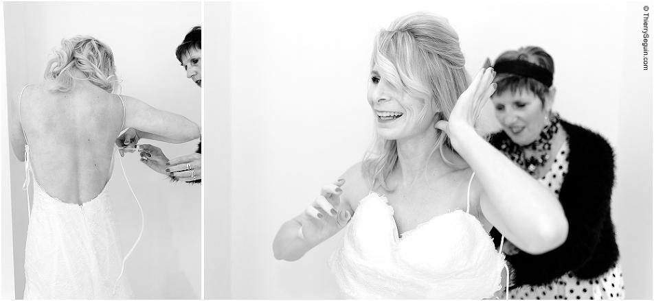 Photographe Mariage Yvelines -Audrey & Charlie-16