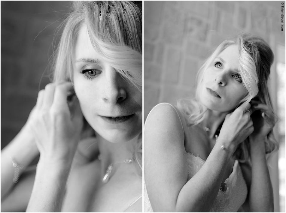 Photographe Mariage Yvelines -Audrey & Charlie-19