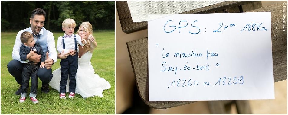 Photographe Mariage Yvelines -Audrey & Charlie-48