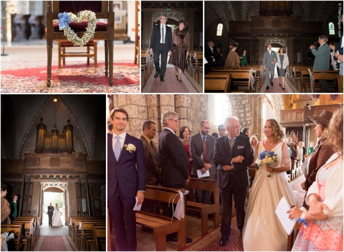 mariage-chevreuse-moulin-12-12