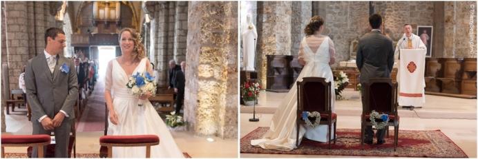 mariage-chevreuse-moulin-12-14
