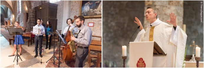 mariage-chevreuse-moulin-12-15