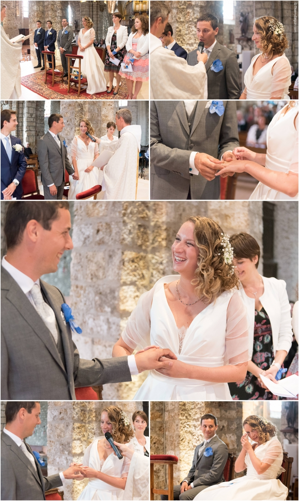 mariage-chevreuse-moulin-12-17