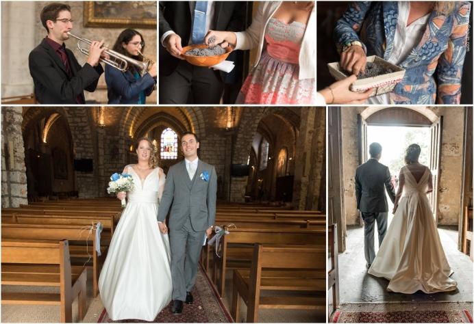 mariage-chevreuse-moulin-12-18