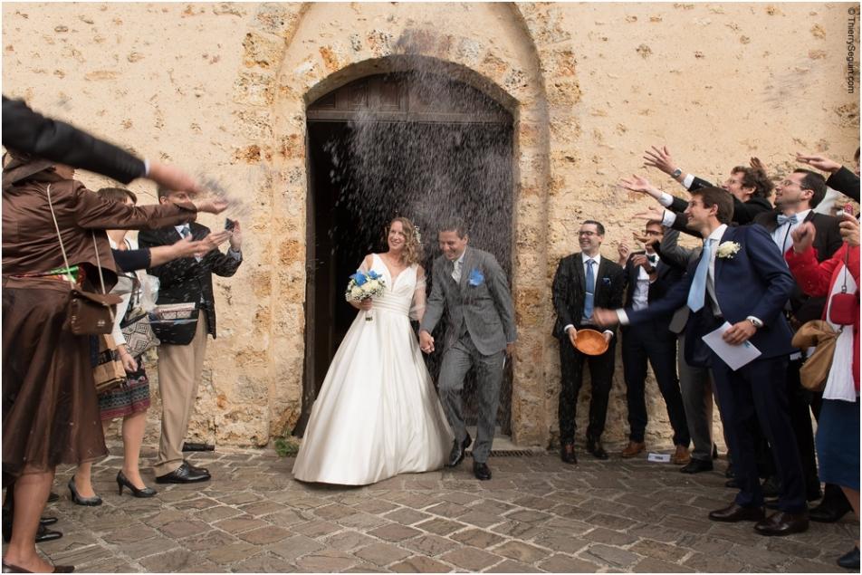 mariage-chevreuse-moulin-12-19