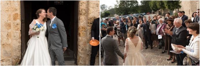 mariage-chevreuse-moulin-12-20