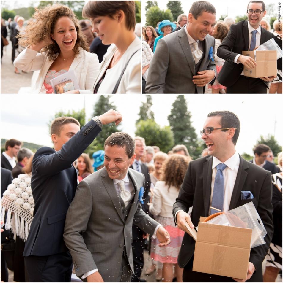 mariage-chevreuse-moulin-12-21