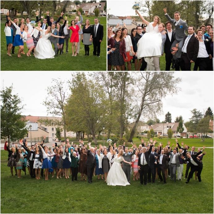mariage-chevreuse-moulin-12-22