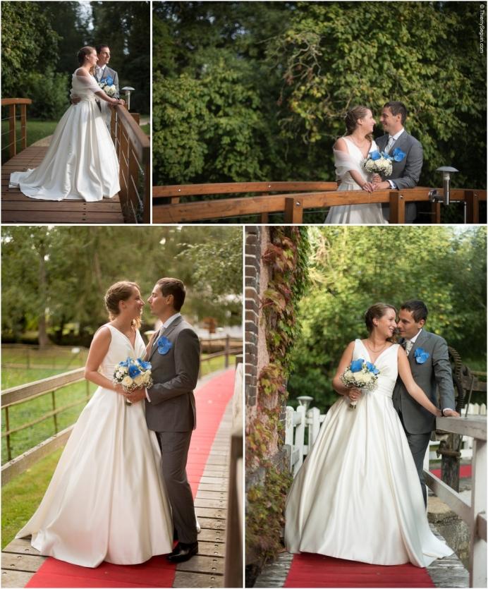 mariage-chevreuse-moulin-12-23