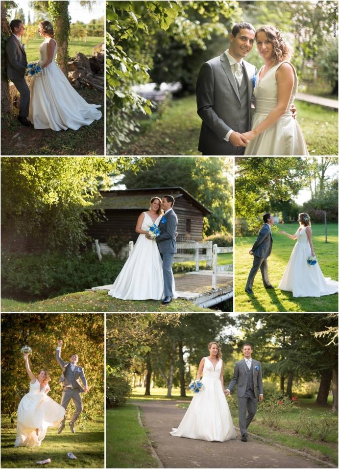 mariage-chevreuse-moulin-12-24