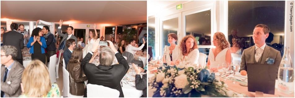 mariage-chevreuse-moulin-12-31