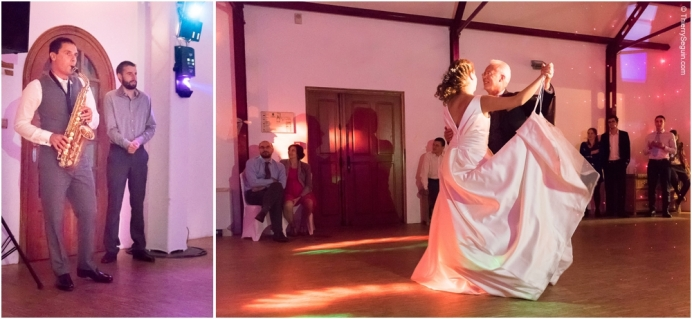 mariage-chevreuse-moulin-12-37