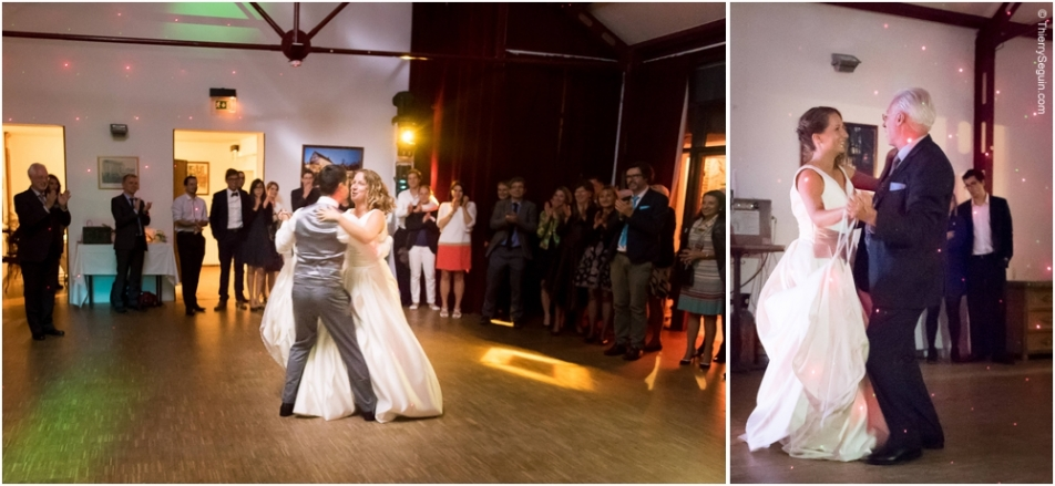 mariage-chevreuse-moulin-12-38