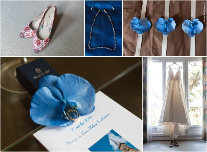 mariage-chevreuse-moulin-12-7