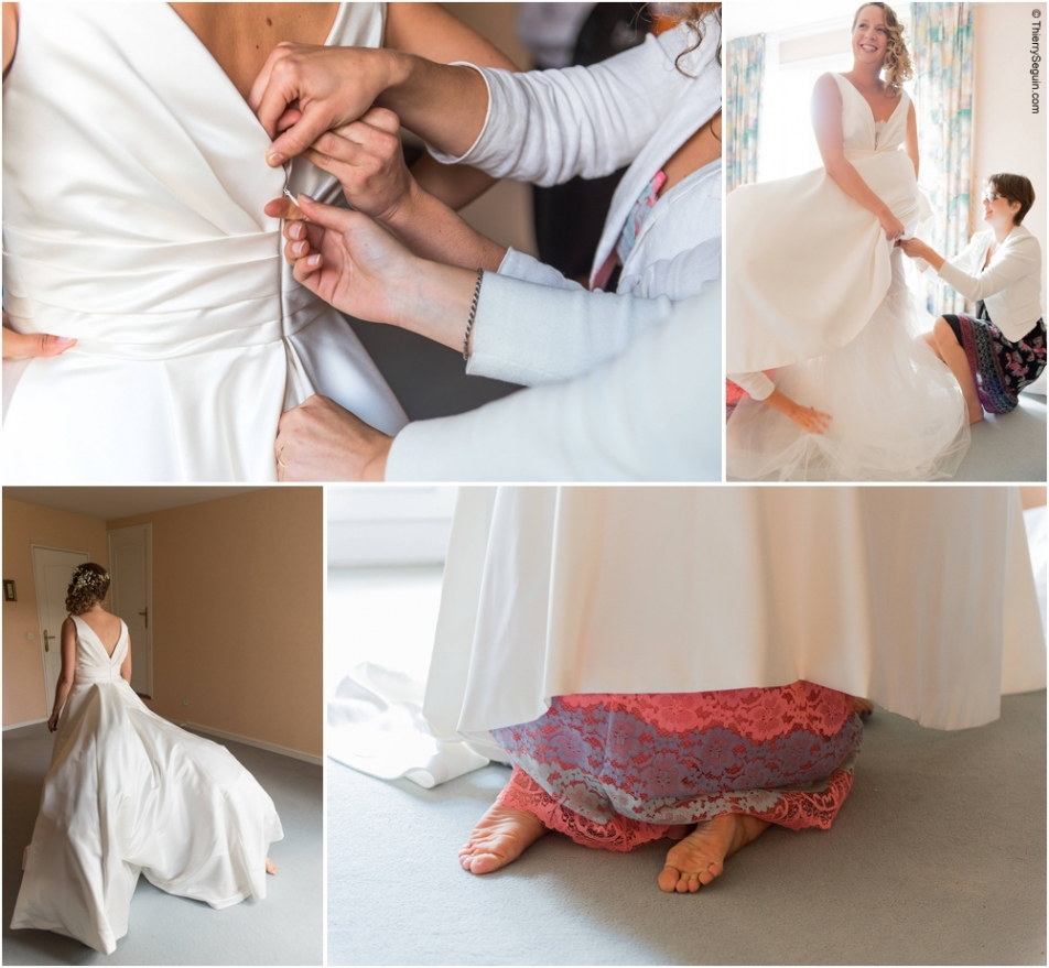 mariage-chevreuse-moulin-12-8