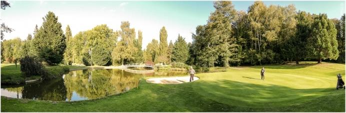 golf-fourqueux-3