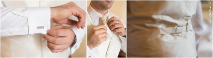 mariage-a-versailles-ld-0007