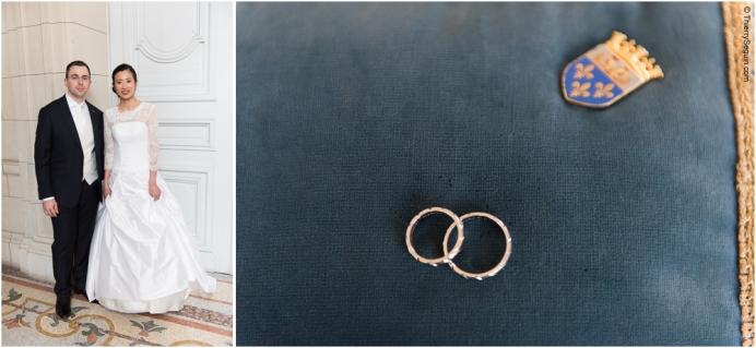mariage-a-versailles-ld-0014