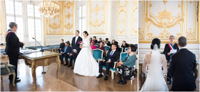 mariage-a-versailles-ld-0015