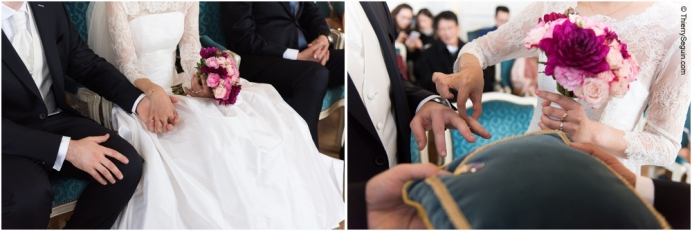 mariage-a-versailles-ld-0016