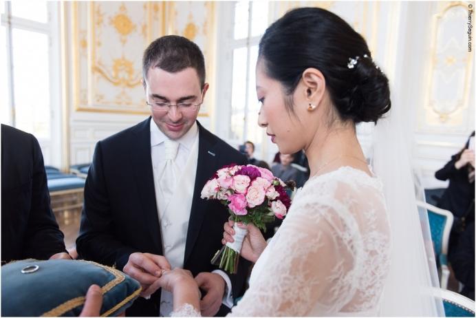 mariage-a-versailles-ld-0017