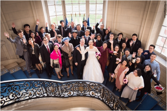 mariage-a-versailles-ld-0018
