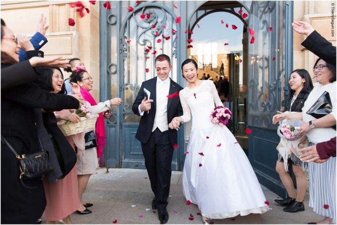 mariage-a-versailles-ld-0019