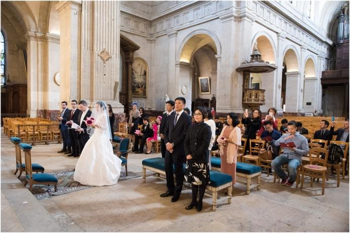mariage-a-versailles-ld-0023