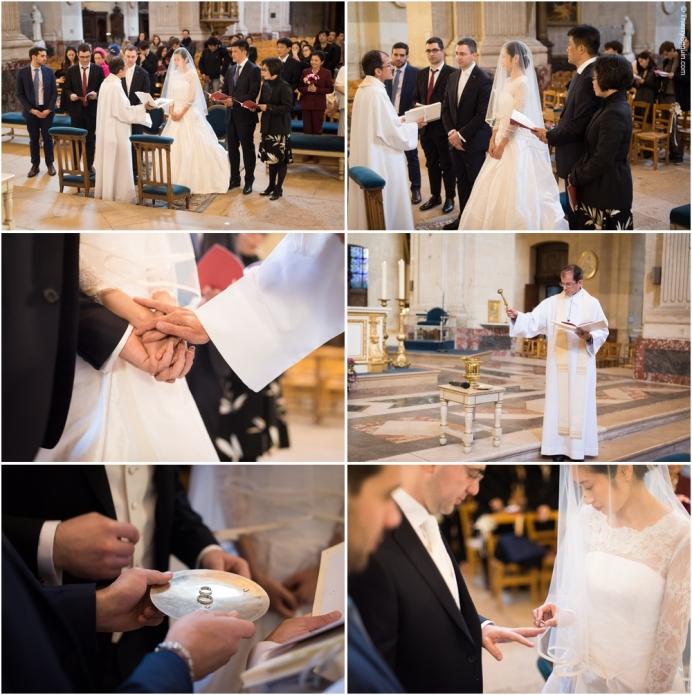 mariage-a-versailles-ld-0028