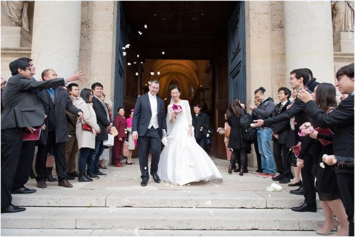 mariage-a-versailles-ld-0032