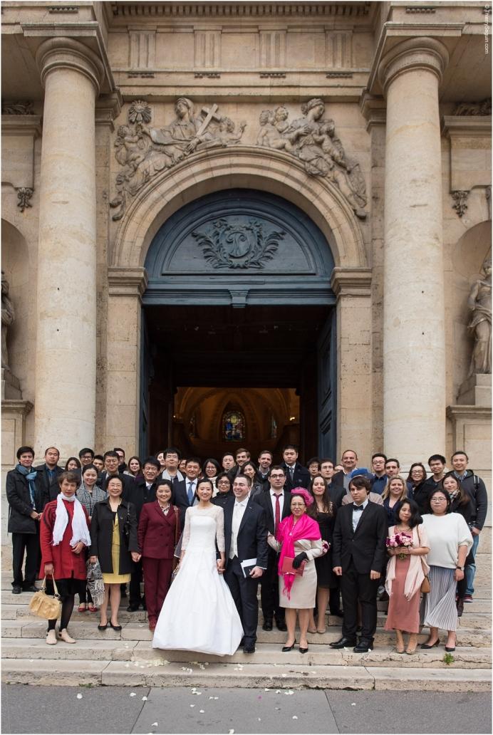 mariage-a-versailles-ld-0034