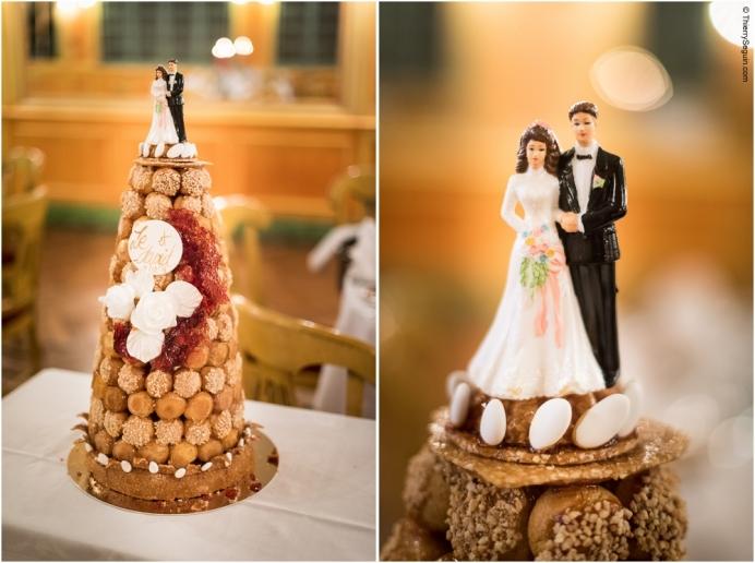 mariage-a-versailles-ld-0045