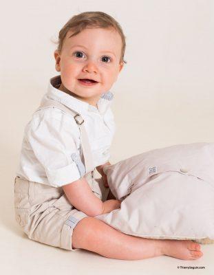 portrait-de-bebe-versailles