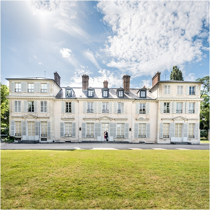 photographe mariage à Montigny-le-Bretonneux